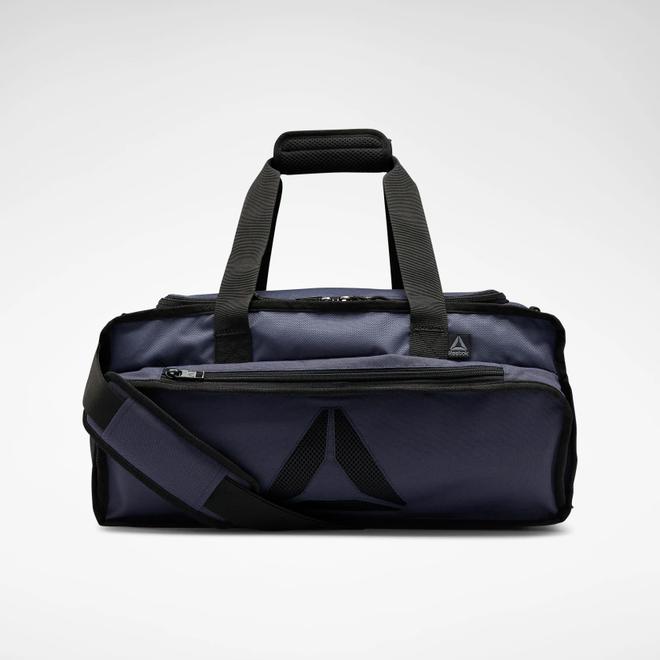 Reebok Active Enhanced Sports bag Medium Heritage Navy