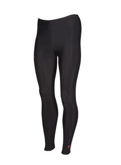 Craft Craft Thermotight Black Unisex Sports Pants