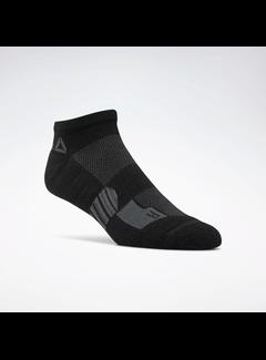 Reebok Reebok OST Tech Inside Training Socks Black