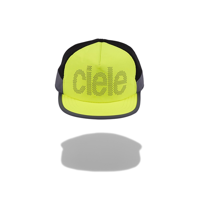 Ciele Athletics TRLCap Laser Night Right Chaser