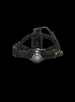 Led Lenser Led Lenser NEO10R Black Head lamp