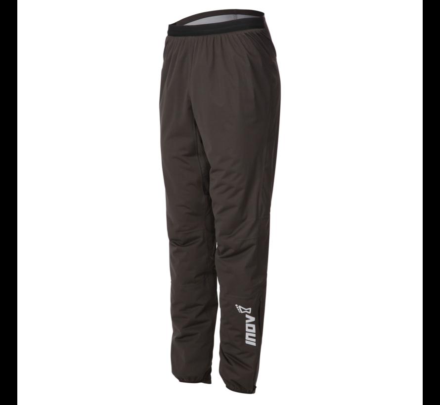 Inov-8 Trailpant Waterproof Running Pants Unisex Black