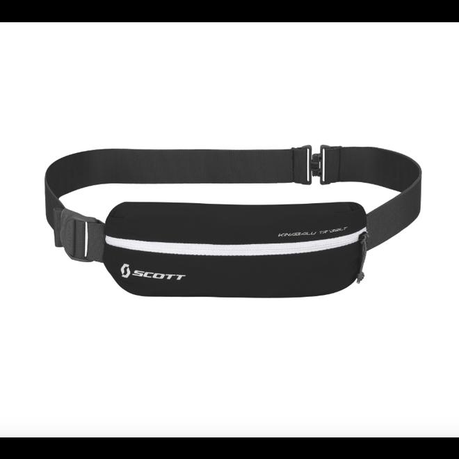 Scott Kinabalu Trail Belt Running Belt Schwarz