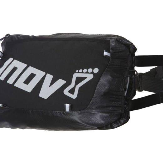 Heup- en schoudertassen