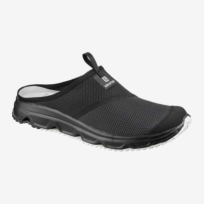 Salomon RX Slide 4.0 Sandals Men Black