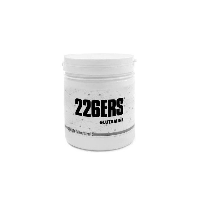 226ERS | Glutamine (300 grams)