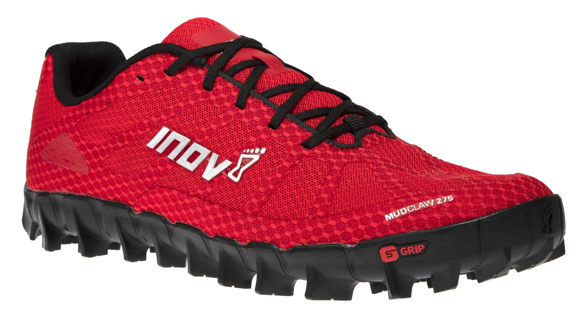 Inov-8 Inov-8 Mudclaw 275 Trail running