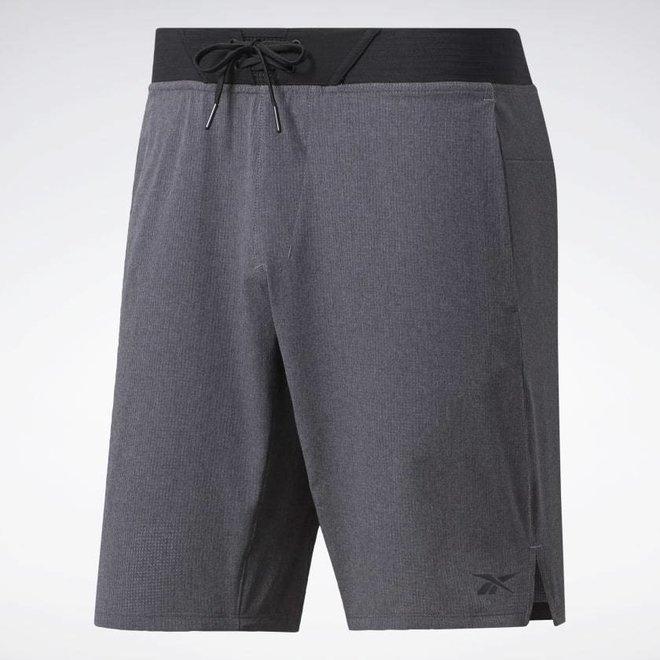 Reebok Epic Short Men Gray