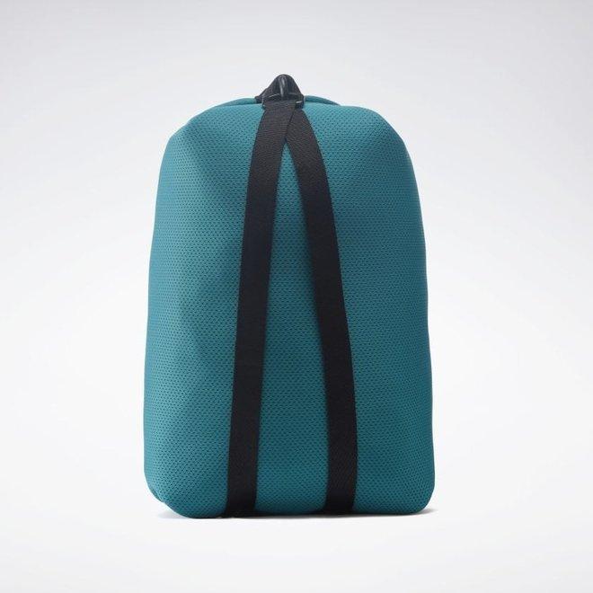 Reebok Imagiro sports bag