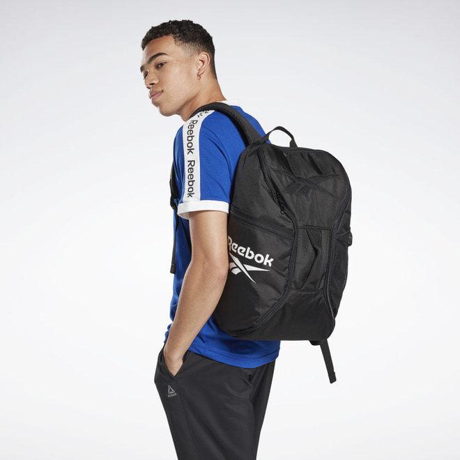 Reebok One Series Sport Backpack Medium