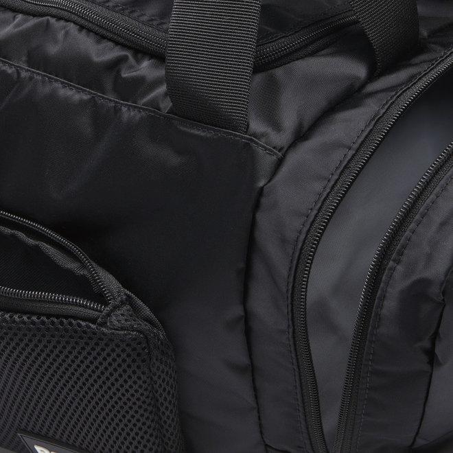 Reebok Tech Style Grip Tas Zwart