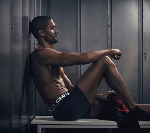 Boxershorts
