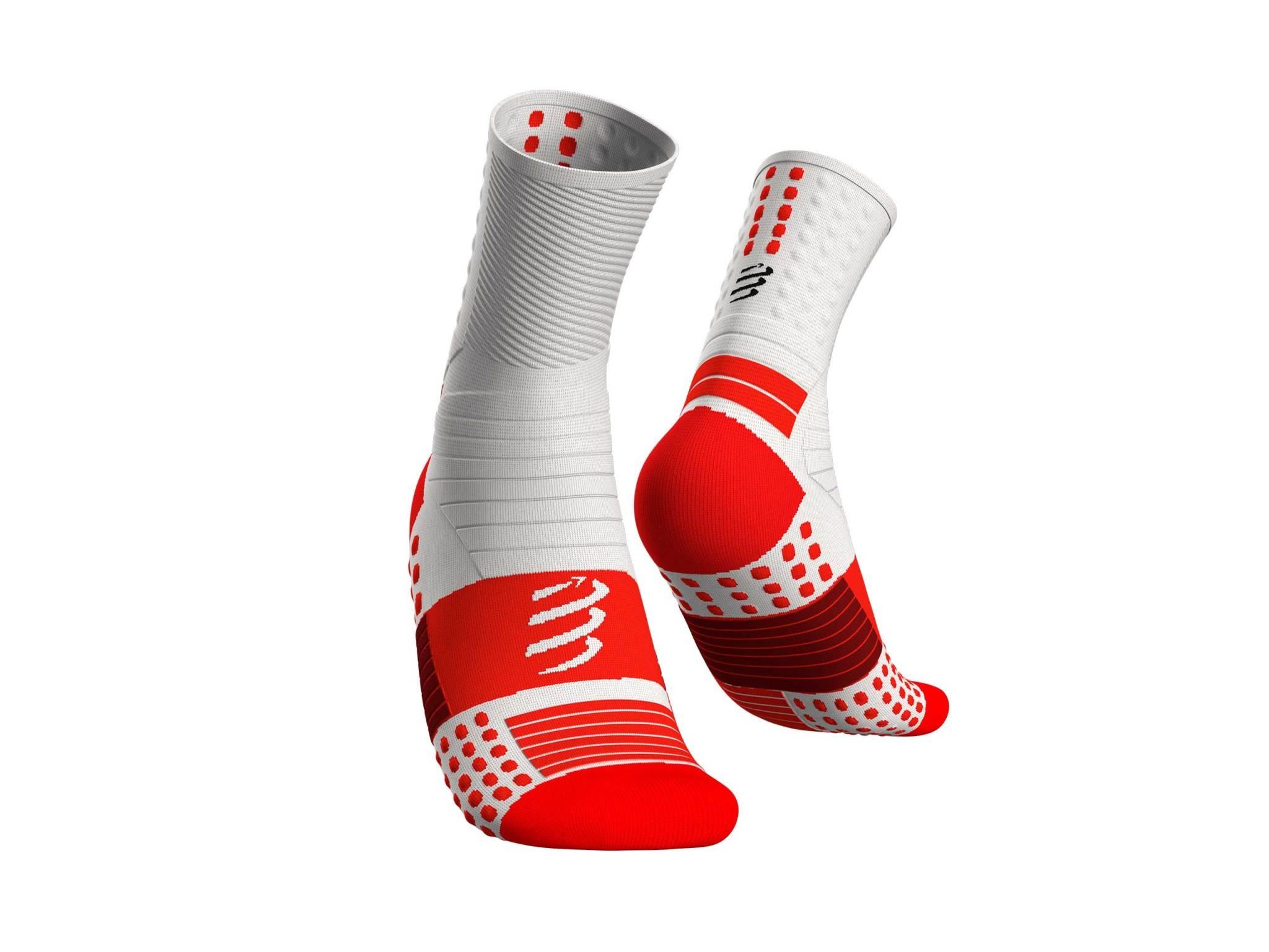 sokken > sportsokken > hardloopsokken