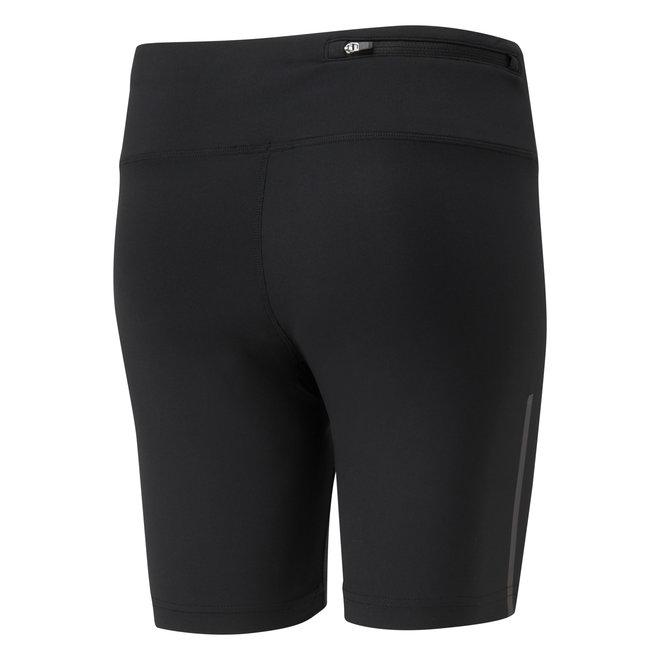 Ronhill Stride Strecht Short Tight Ladies Black
