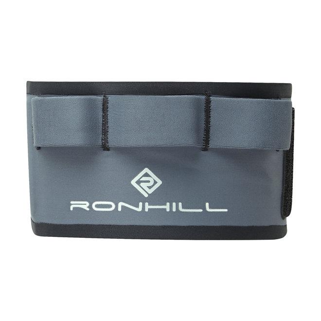 Ronhill Marathon Armschlaufe