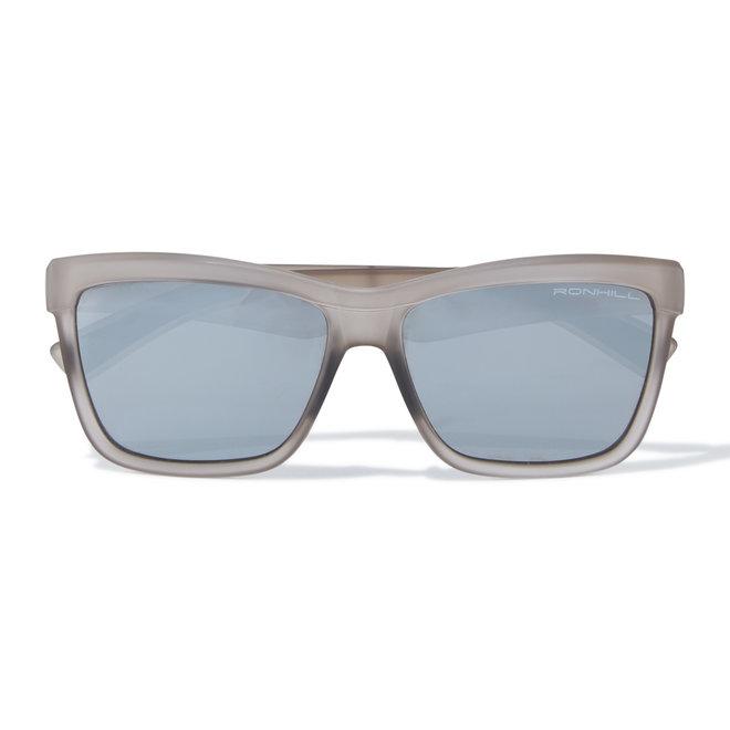 RonHill Mexico City Sunglasses Gray