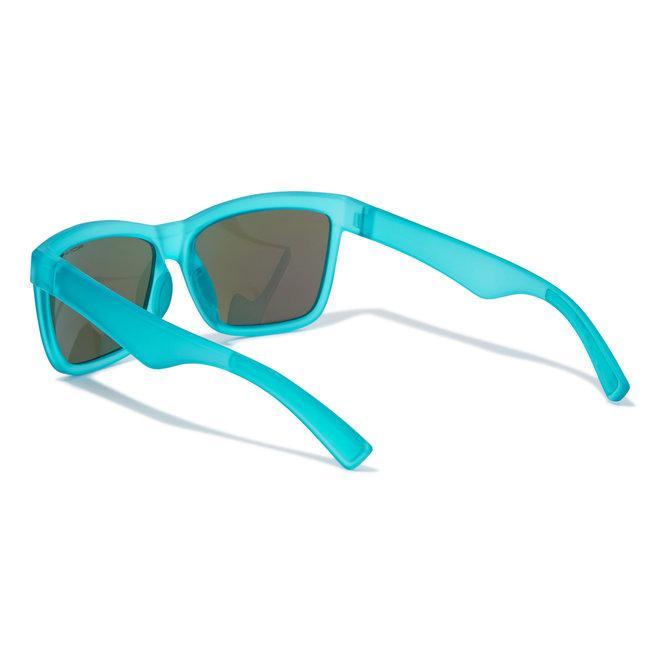RonHill Mexico City Sonnenbrille Blau