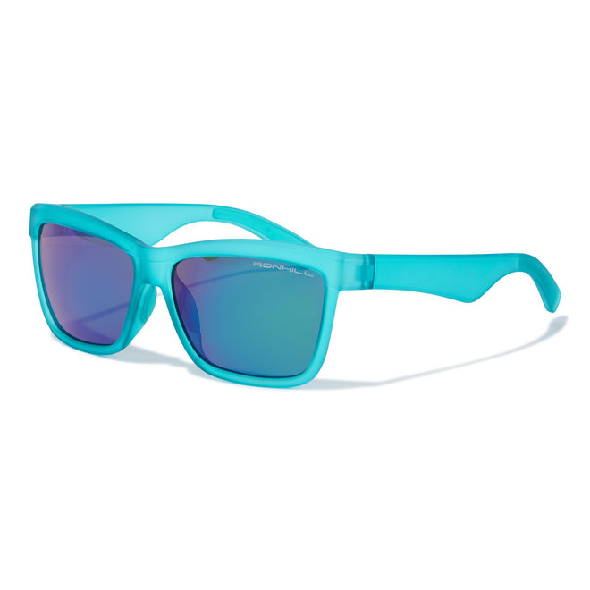 RonHill Mexico City Sunglasses Blue