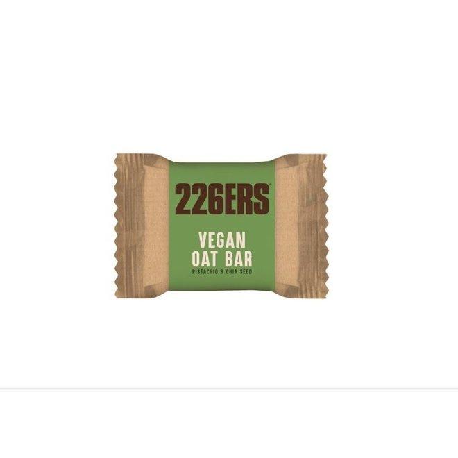 226ERS Vegan Oat Bar - Pistachio & Chia