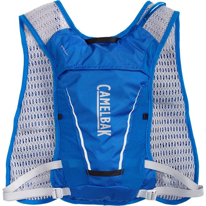 Camelbak Circuit Vest Racevest Blauw Heren