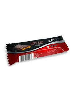 Born Born Bitesize Choco Energy bar