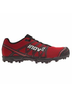 Inov-8 Inov-8 X-Talon 200 Red Obstacle and Trail Run Shoe