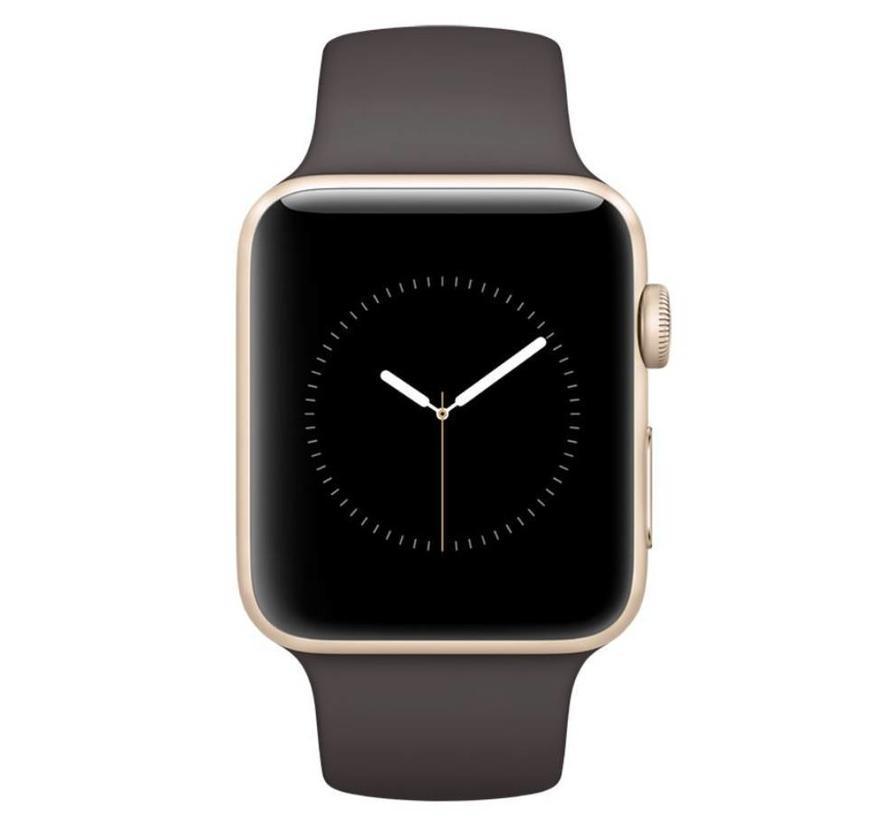 Apple watch sport band - kakao