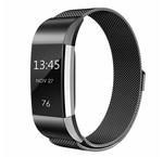 Fitbit charge 2 riemen
