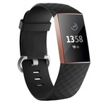 Fitbit charge 3 sangles
