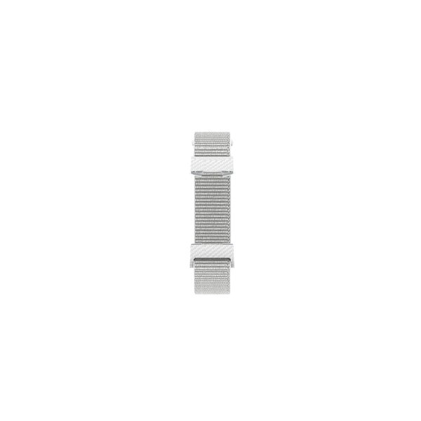 123Watches Fitbit charge 3 & 4 nylon sport band - zeeschelp