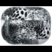 Merk 123watches Apple AirPods PRO print hard case - giraf