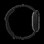 123Watches Fitbit Versa 3 / Sense sport band - zwart
