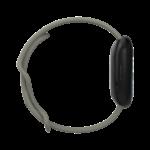 123Watches Fitbit Versa 3 / Sense sport band - grijs