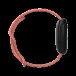 123Watches Fitbit Versa 3 / Sense sport sangle - rose