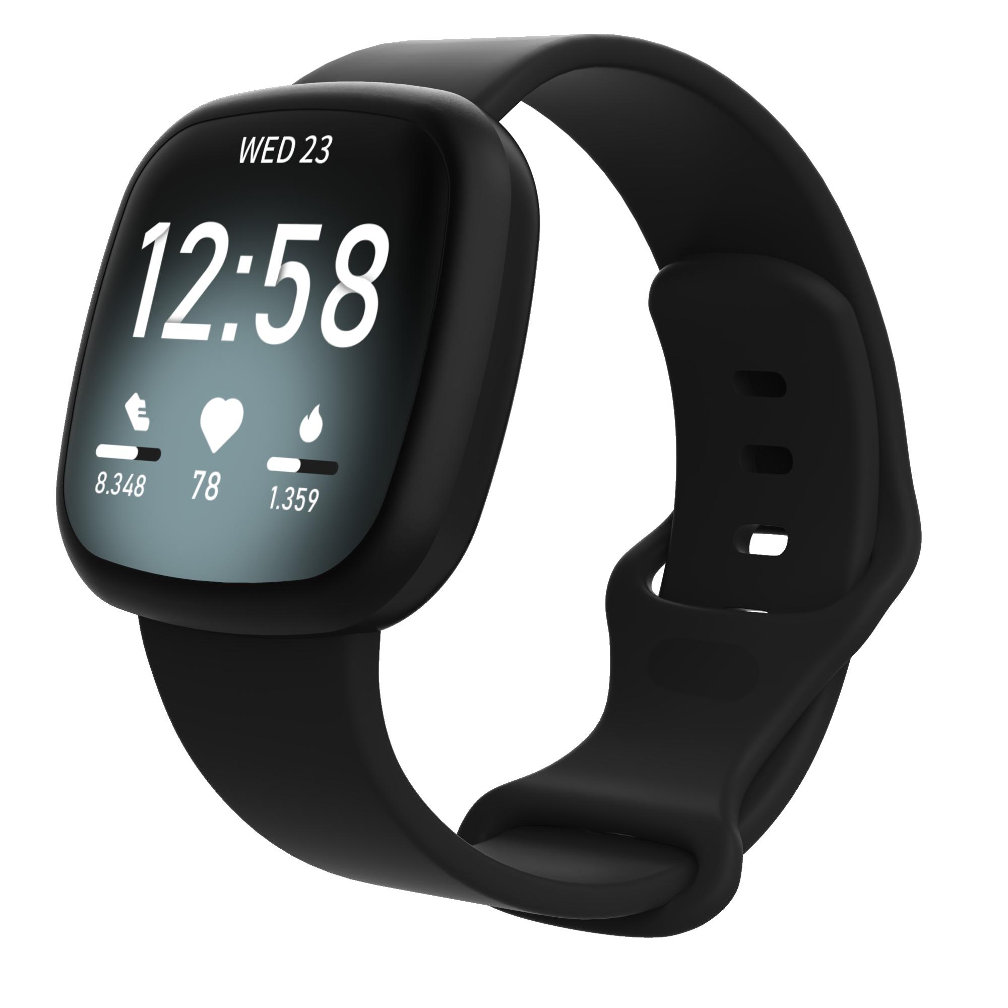 Fitbit Versa 3 / Sense