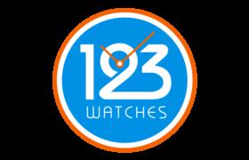 Merk 123watches