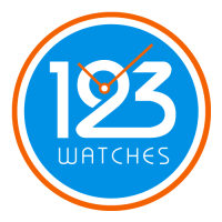 123watches B.V.