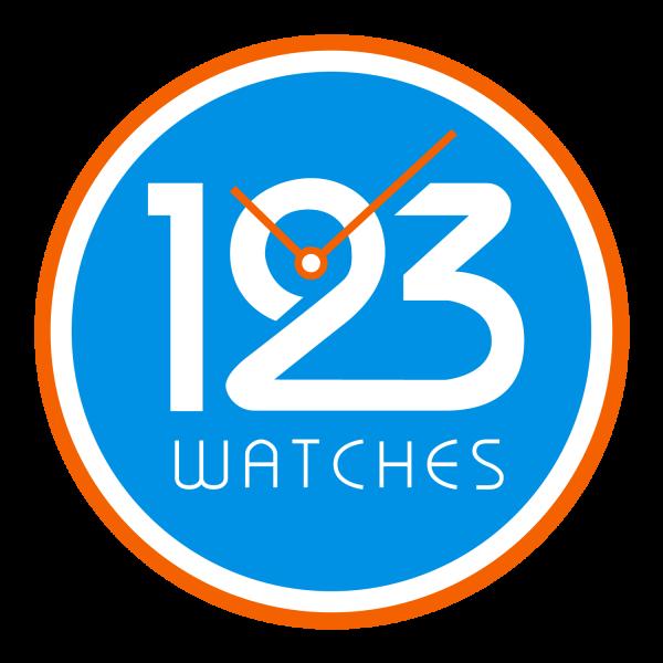 Smartwatch accessoires