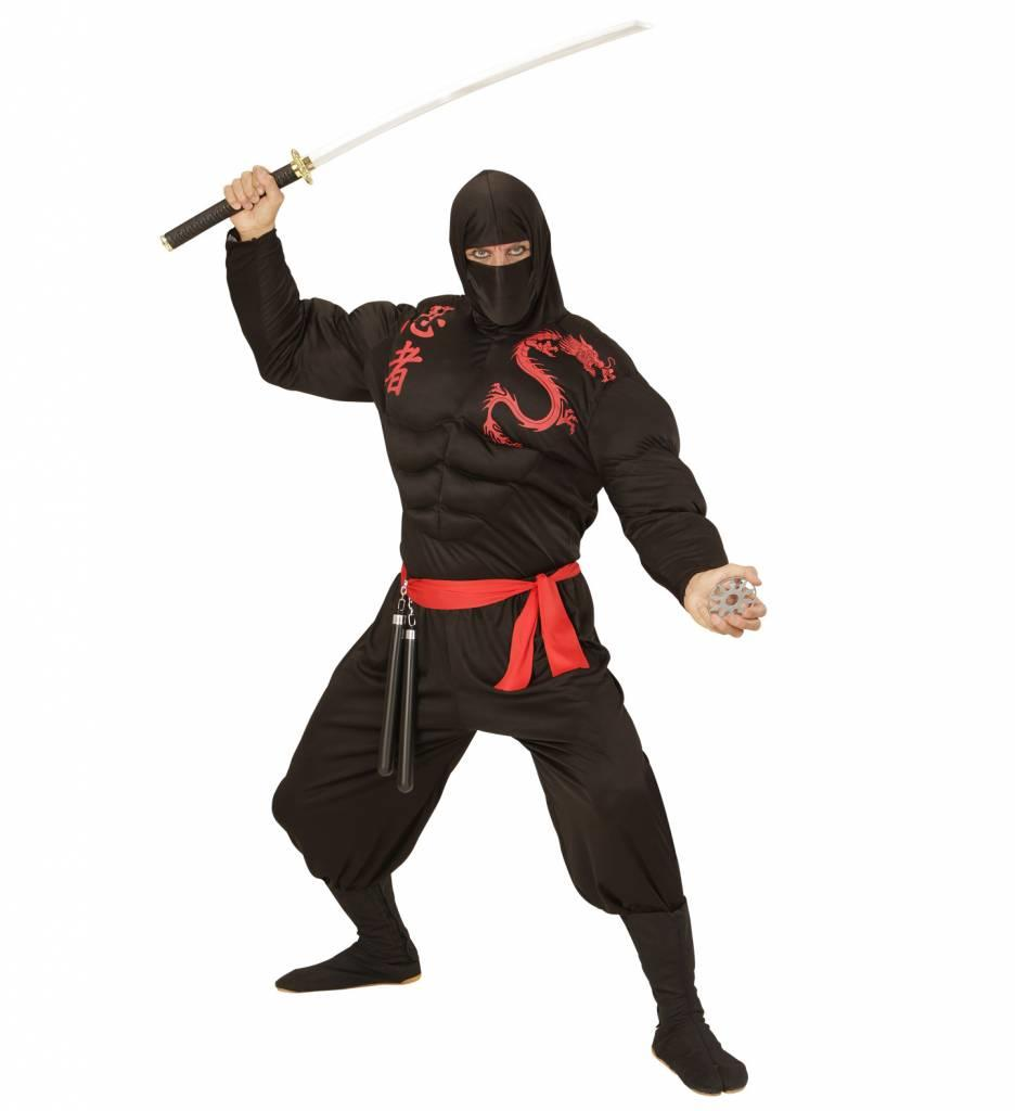 Super Ninjapak