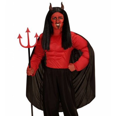 Super Duivel Kostuum Kind
