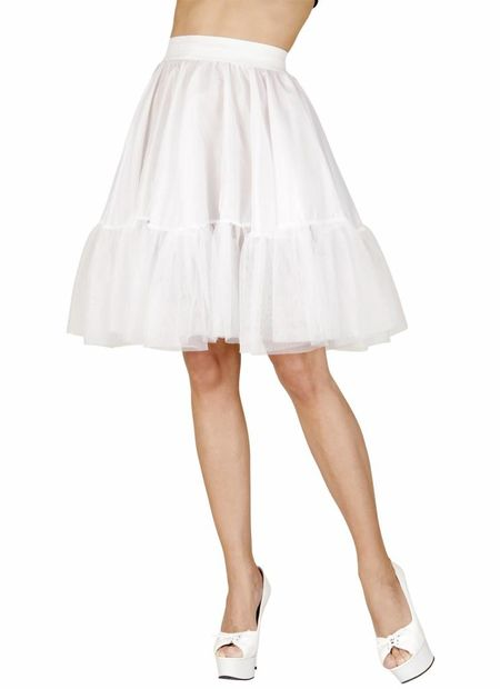 Petticoat Lang