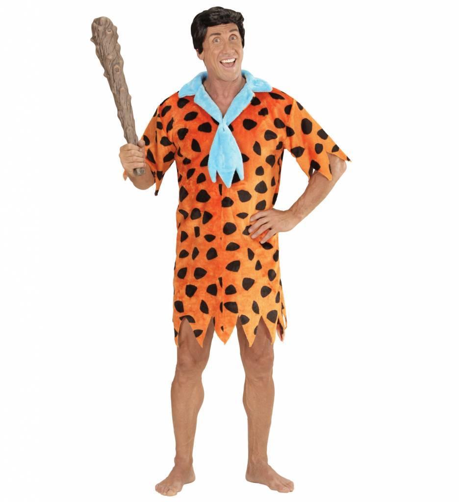 Fred Flintstone Kostuum