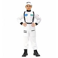 Widmann Astronautenpak Kind
