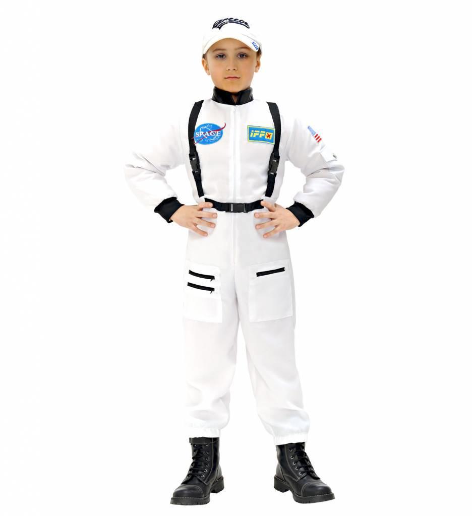 Astronautenpak Kind