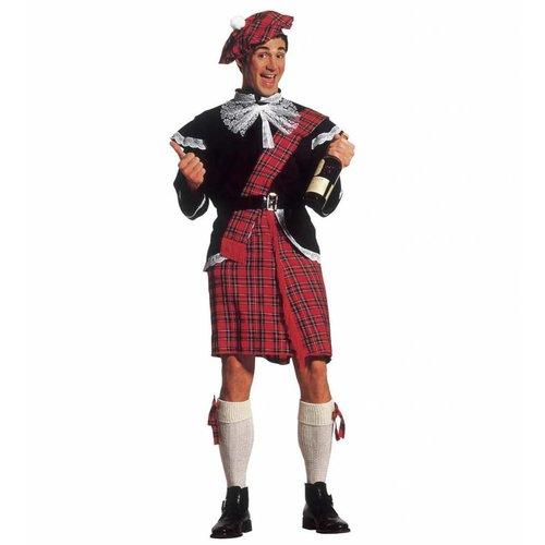 Widmann Schots Kostuum