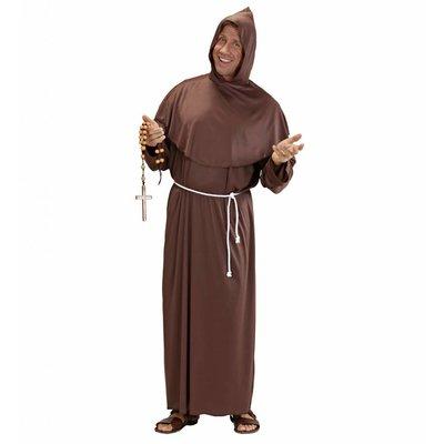 Priester Kostuum