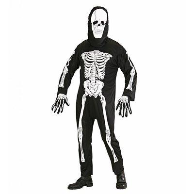 Mr. Skeleton Skeletpak