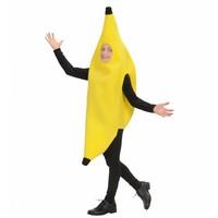 Widmann Bananenpak Kind
