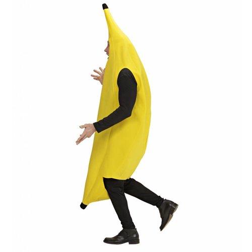 Widmann Bananenpak Volwassen