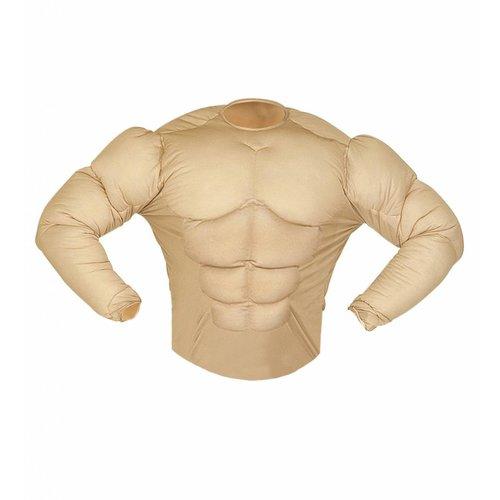 Widmann Super Spieren Pak